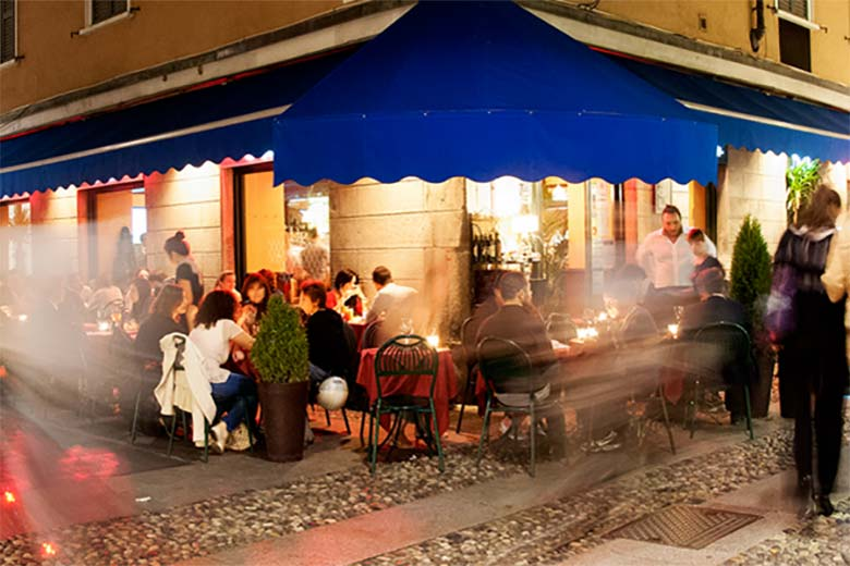 Milan-late-night-restaurant