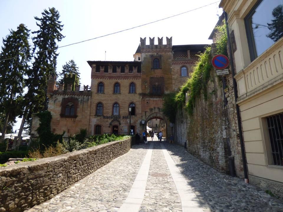 CASTELL'ARQUATO_GATES
