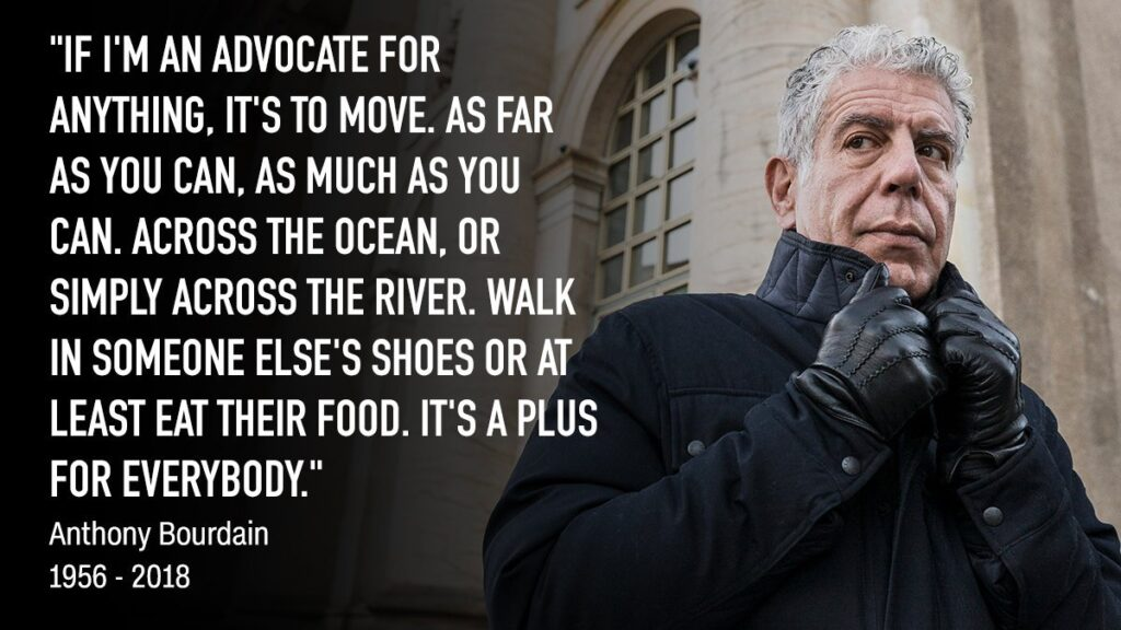 antony_bourdain_quote