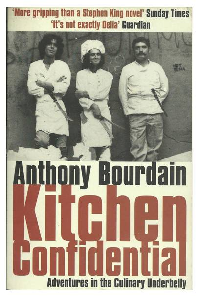 kitchen_confidential