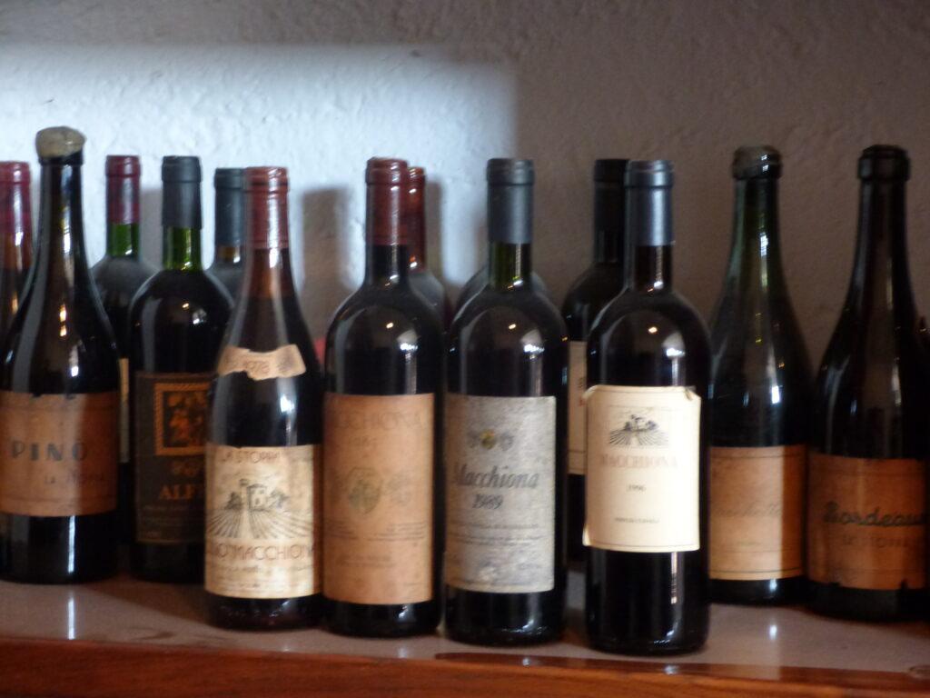 la_stoppa_wine