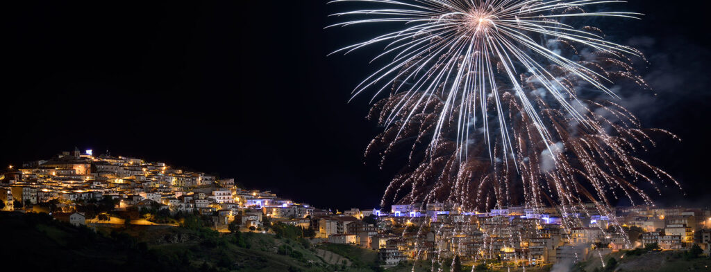 new-year-calabria
