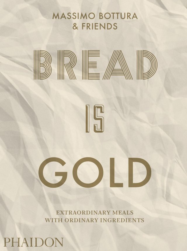 Bread Is Gold – A Call To Tackle Food Waste …